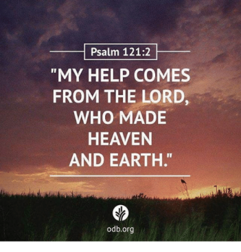psalm-121-2-my-help-comes-from-the-lord-who-made-9303962